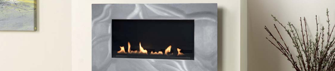 Flueless Gas Fires Archives Burley