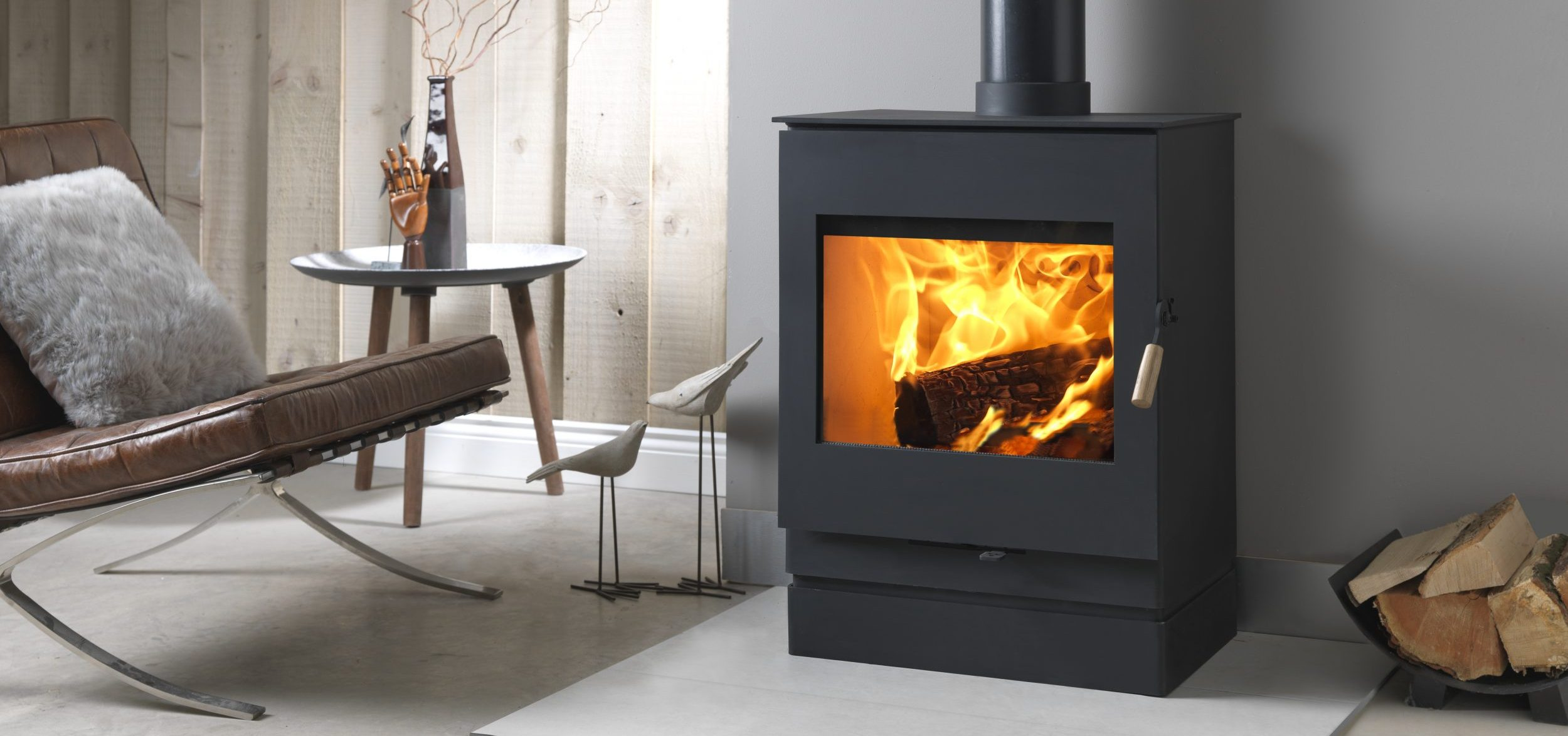 Firecube 9308 View our New Firecube range